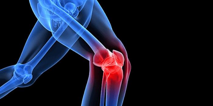 Gelenkschmerzen bei Kampfsport Arten