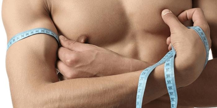 Welche Rolle spielt Whey Protein beim Muskelaufbau